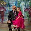 ballet_father_daughter_barath_2019_67