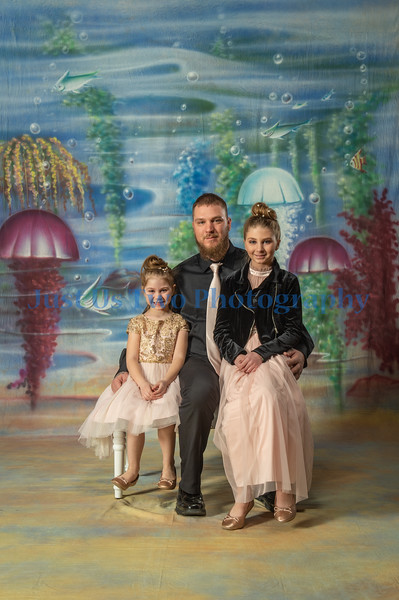 ballet_father_daughter_barath_2019_53