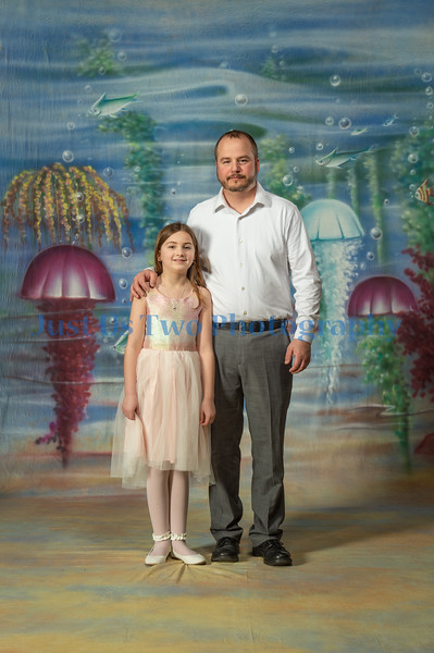 ballet_father_daughter_barath_2019_12-2