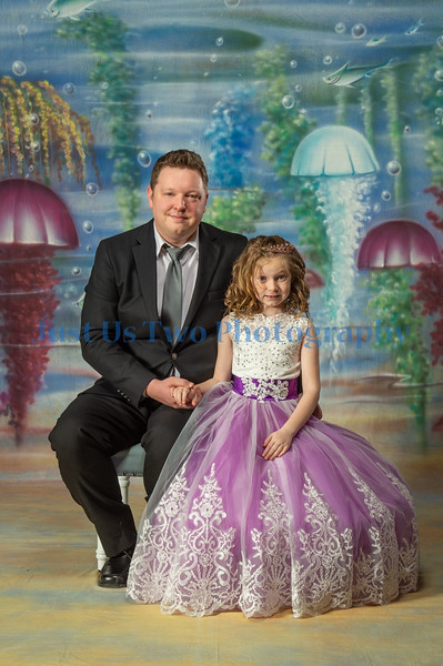 ballet_father_daughter_barath_2019_15