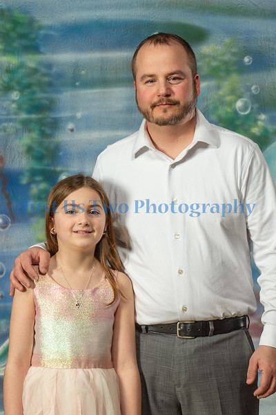 ballet_father_daughter_barath_2019_12