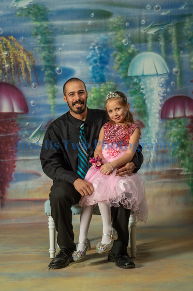 ballet_father_daughter_barath_2019_44