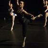 little_mermaid_rehearsal_barath_32