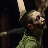 little_mermaid_rehearsal_barath_24