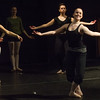 little_mermaid_rehearsal_barath_14