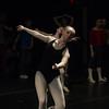 little_mermaid_rehearsal_barath_22