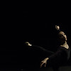 little_mermaid_rehearsal_barath_21