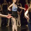 little_mermaid_rehearsal_barath_16