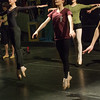 little_mermaid_rehearsal_barath_11