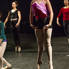 little_mermaid_rehearsal_barath_9