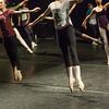 little_mermaid_rehearsal_barath_10