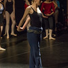 little_mermaid_rehearsal_barath_15