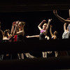 little_mermaid_rehearsal_barath_29