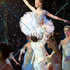 nutcracker_performance_thursday_2009_12