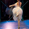 nutcracker_performance_thursday_2009_1