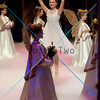 nutcracker_performance_thursday_2009_18