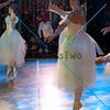 nutcracker_performance_thursday_2009_9