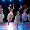 nutcracker_performance_thursday_2009_7