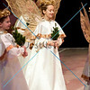 nutcracker_performance_thursday_2009_21