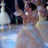 nutcracker_performance_thursday_2009_8