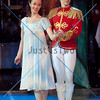 nutcracker_performance_thursday_2009_13