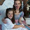 ballet_clara_pj_party_39
