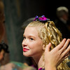 nutcracker-2102_friday_3