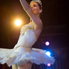nutcracker-2102_friday_42