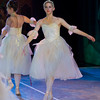 nutcracker-2102_friday_38