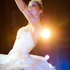 nutcracker-2102_friday_43