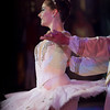 nutcracker-2102_friday_26