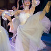 nutcracker-2102_friday_51