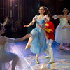 nutcracker-2102_friday_33