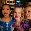 nutcracker-2102_friday_12