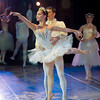 nutcracker-2102_friday_35