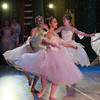 nutcracker_2012-saturday_matinee_17