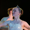 nutcracker_2012-saturday_matinee_2