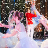nutcracker_2012-saturday_matinee_32