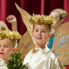 nutcracker_2012-saturday_matinee_105