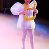 nutcracker_2012-saturday_matinee_137