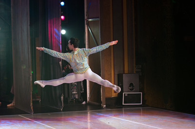 nutcracker_2012-saturday_matinee_476