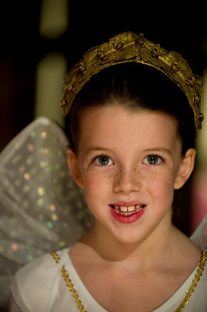 nutcracker_2012-saturday_matinee_104
