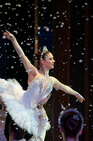 nutcracker_2012-saturday_matinee_49