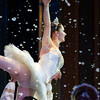 nutcracker_2012-saturday_matinee_48
