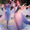nutcracker_2012-saturday_matinee_26