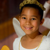 nutcracker_2012-saturday_matinee_101