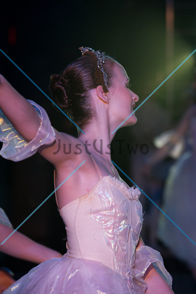 nutcracker_2012-saturday_matinee_1