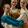 nutcracker_2012-saturday_matinee_112
