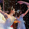 nutcracker_2012-saturday_matinee_59