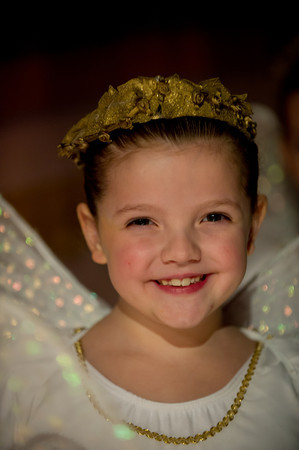 nutcracker_2012-saturday_matinee_102